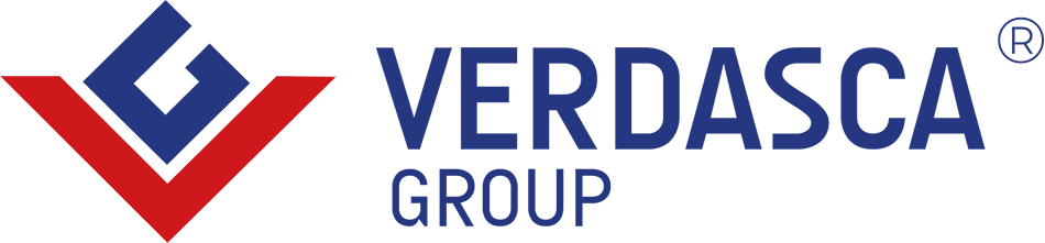 Logo Verdasca Group